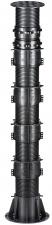 Buzon Pedestal BC-11 (672-995 MM)