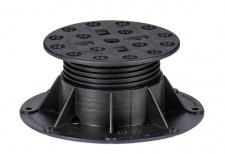 Buzon Pedestal BC-3 (55-85 MM)