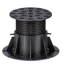 Buzon Pedestal BC-4 (85-140 MM)
