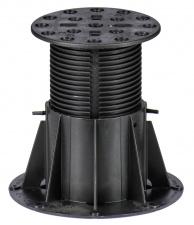 Buzon Pedestal BC-5 (116-200 MM)