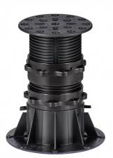 Buzon Pedestal BC-6 (198-230 MM)