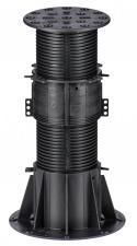 Buzon Pedestal BC-7 ( 224-365 MM)