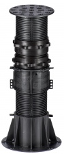 Buzon Pedestal BC-8 (342-455 MM)
