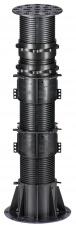Buzon Pedestal BC-9 (452-620 MM)