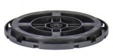 Buzon pedestal DPH0 (17mm)