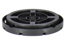 Buzon Pedestal DPH1 (28mm)