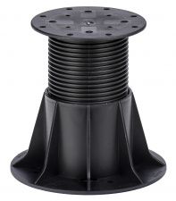 Buzon terrace pedestal P-4 (120-200mm)