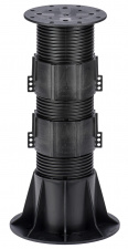 Buzon terrace pedestal P-8 (300-400mm)