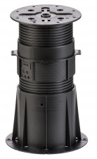 Buzon Pedestal PB-5 (230-315 MM)