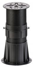 Buzon Atrama PB-6 (285-367 MM)