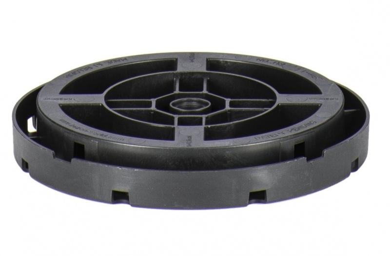 Buzon terasų atrama DPH-F28 (28mm)
