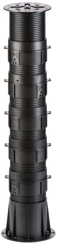 Buzon Atrama PB-10 (620-845 MM)