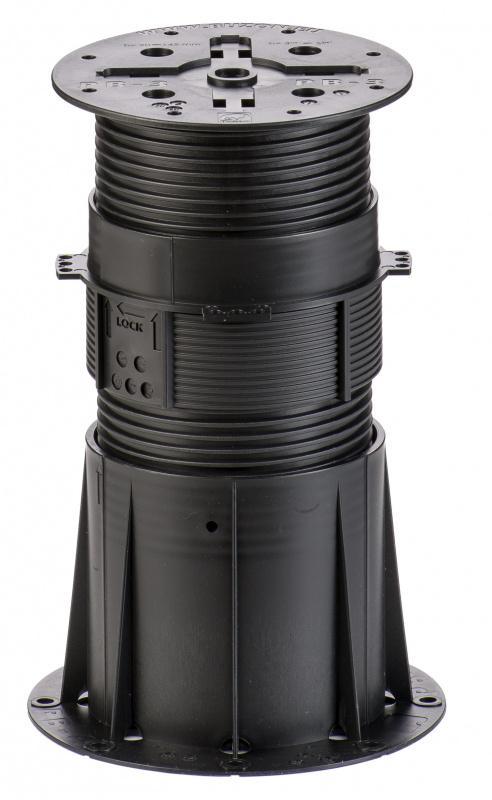 Buzon Atrama PB-5 (230-315 MM)