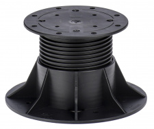 Buzon terrace pedestal P-3 (75-120mm)